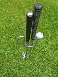golf club holder golf club stand golf club caddie golf ...