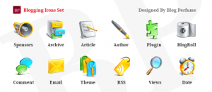 blogging-icons-set2