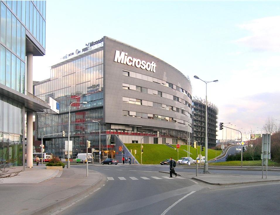 Will Microsoft Continue to Deliver for Investors?
