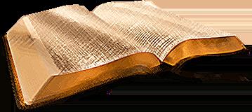 king-james-bible-crosshatch