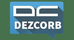 Dezcorb