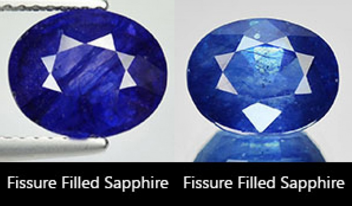 6 Tips On Buying Sapphires Buying Guide With Pictures Gem Rock