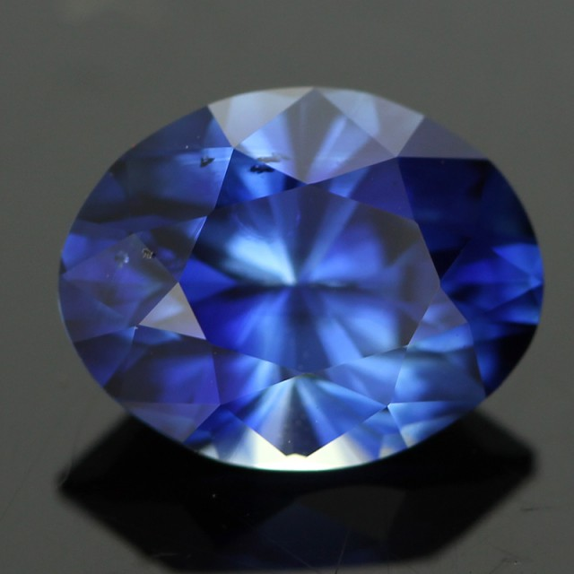 Australian Sapphire Prices Are Set To Boom Gem Rock Auctions