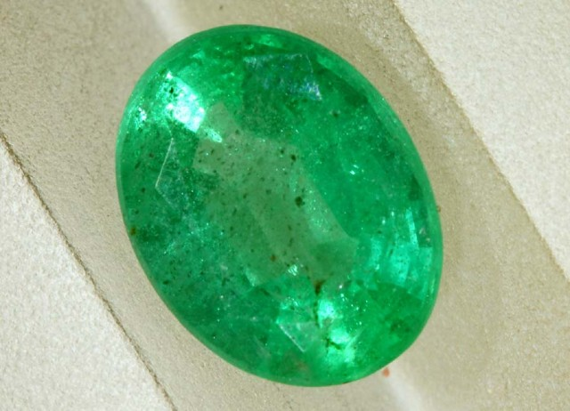 Emerald Green With Emerald Green Cheap Emerald Green