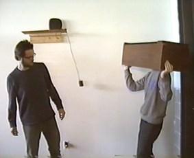 McGarvey VideoStill