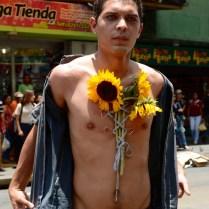 Carlos-Salazar-Lermont.Vanitas-Vanitatum-AVATAR