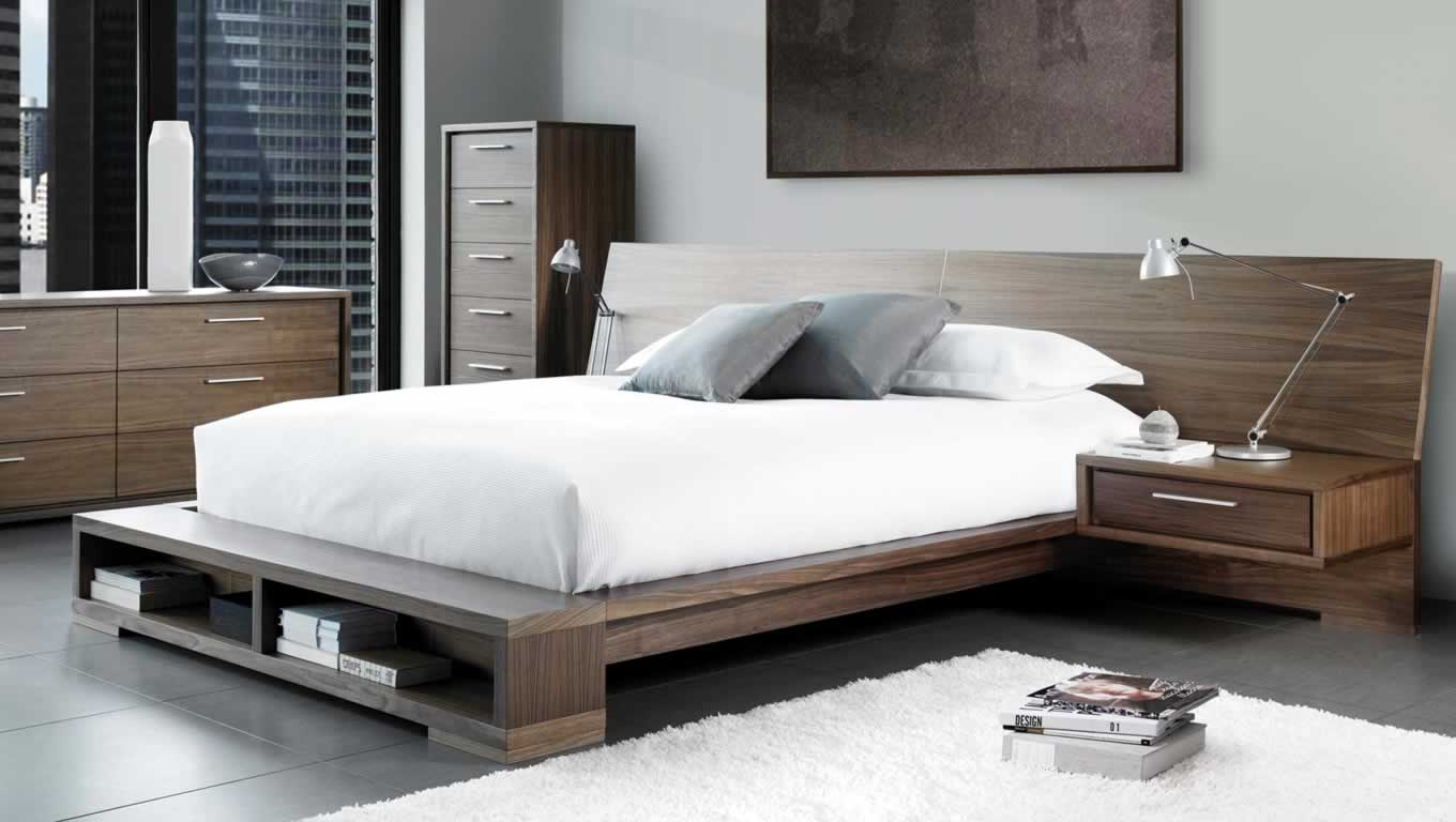 Meubles Mobican Furniture Sonoma Bedroom Furniture Design By Mobican Meubles Canada
