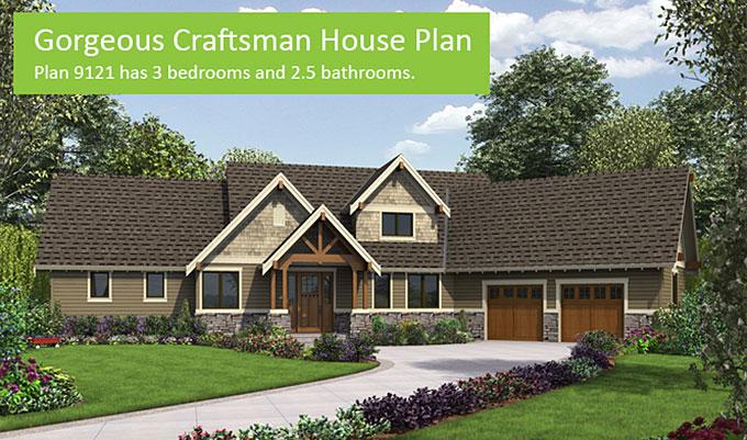 customized house plans online custom design home plans blueprints small house floor plan addition planner craftsman