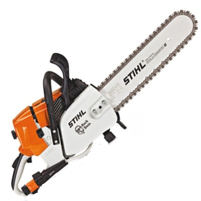 STIHL Chainsaws Buying Guide 2019 Models, Reviews, Comparisons