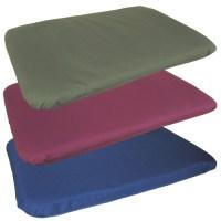 P&L Heavy Duty Waterproof Pet Duvet Dog Bed | UK Made