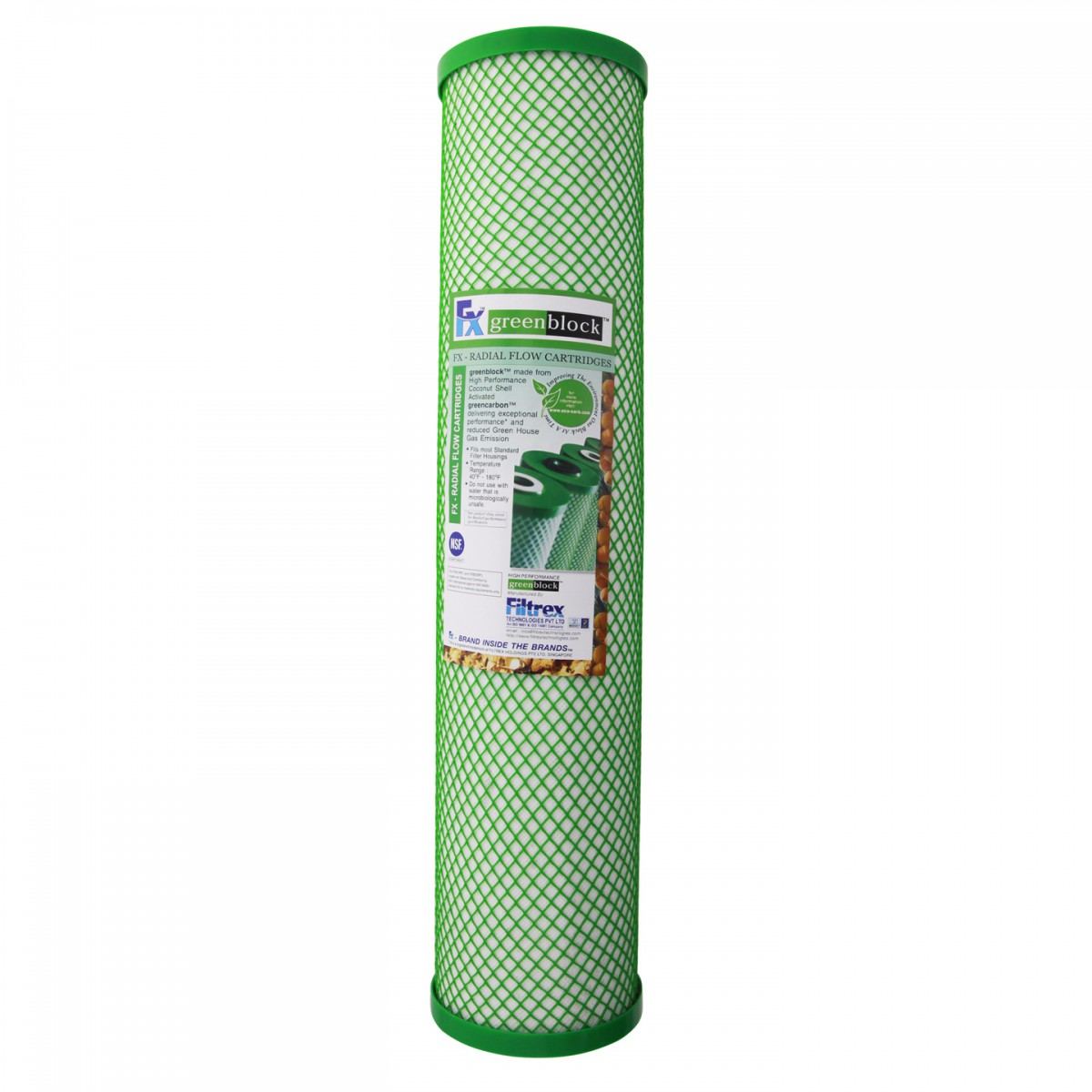 Pool Sandfilterpumpe Pure Eco Fxb20rfl Filtrex Eco Friendly Water Filters