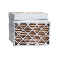 20x25x4 Filtrete Ultra Allergen Comparable Air Filter MERV ...
