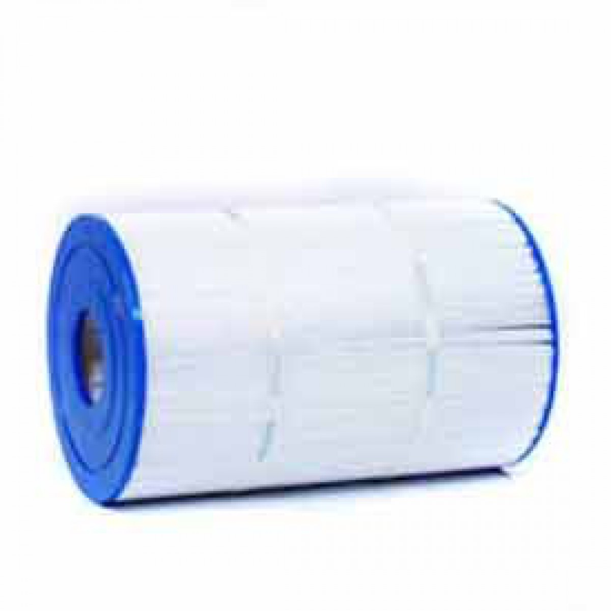 Jacuzzi Replacement Pool Filter Cartridge Pleatco Pa85 4 Replacement Pool And Spa Filter