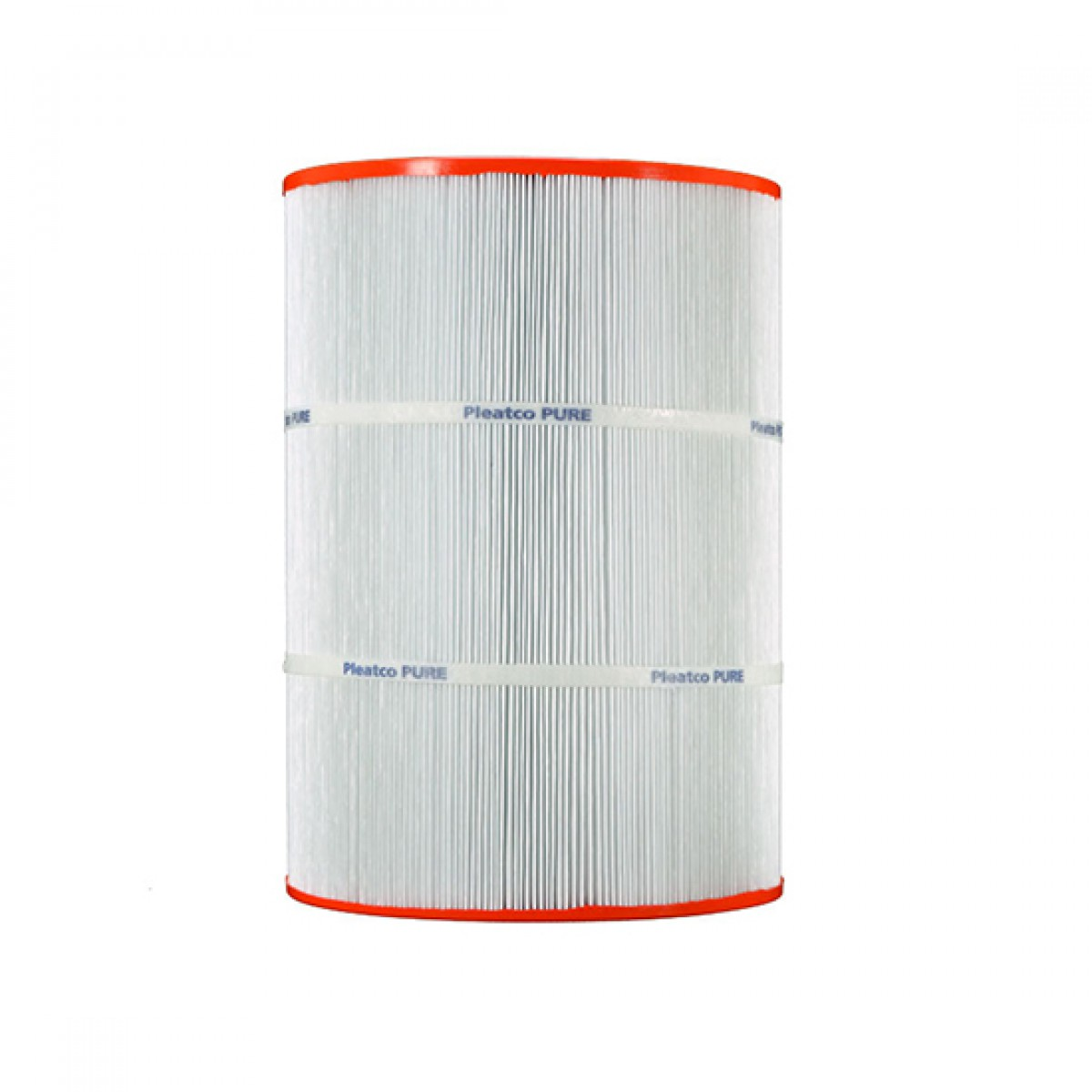 Jacuzzi Replacement Pool Filter Cartridge Pleatco Pj75 4 Replacement Pool And Spa Filter