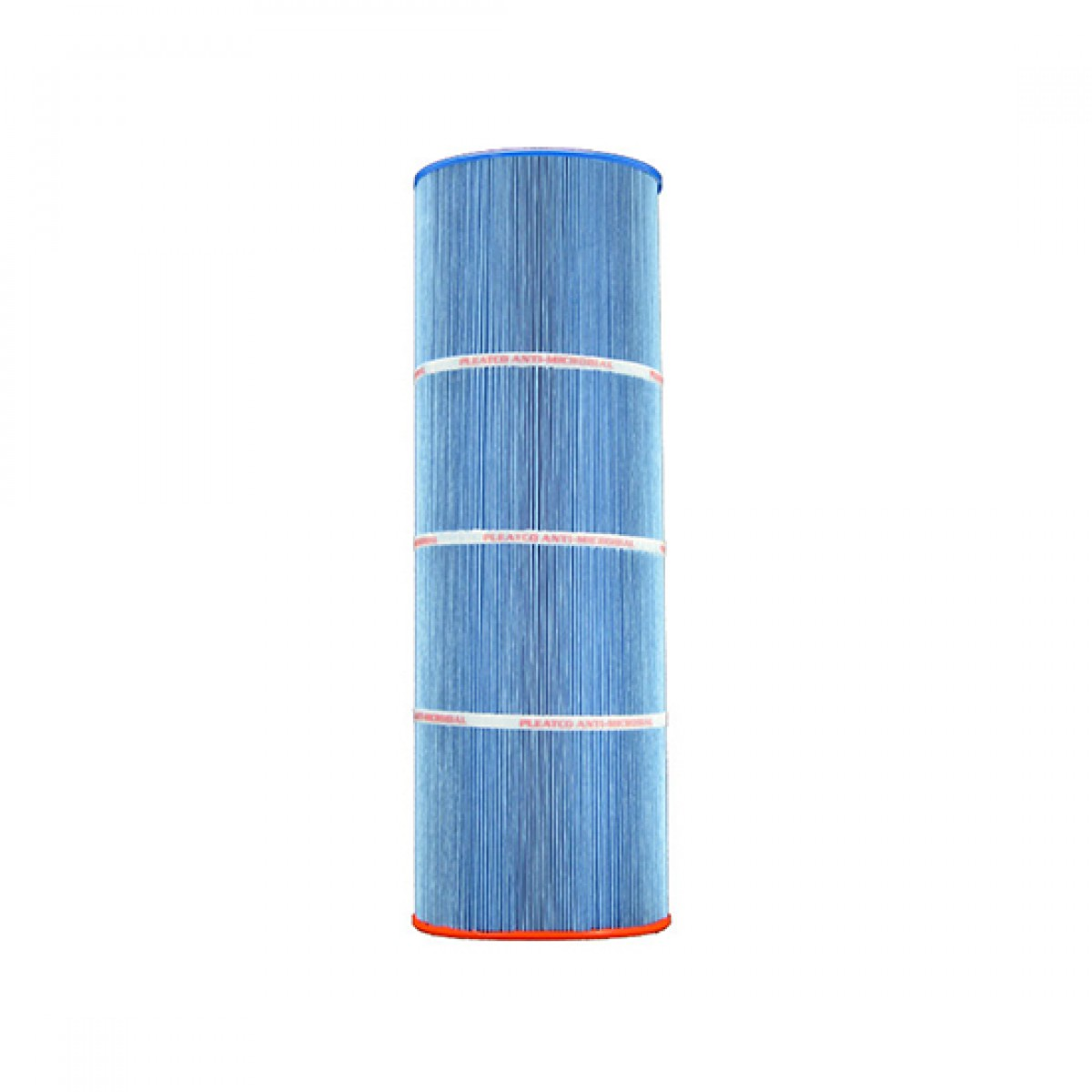 Jacuzzi Triclops Pool Filter Cartridge Pleatco Pjc110 M4 Replacement For 42 3799 23 R