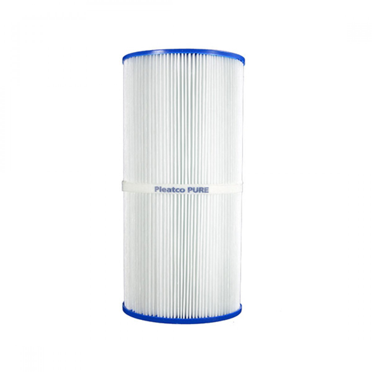 Jacuzzi Replacement Pool Filter Cartridge Pleatco Pjw25 Replacement Pool And Spa Filter