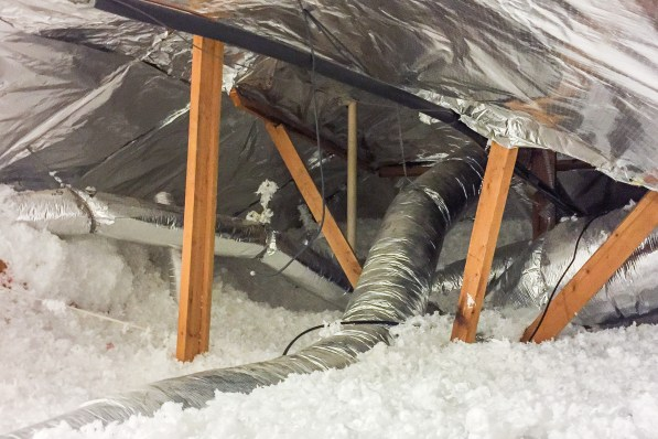 dallas-attic-foil-installation-radiant-barrier