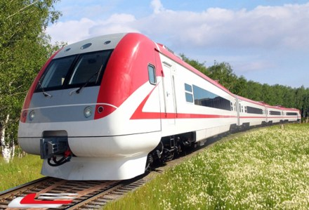 georgian_railway_001