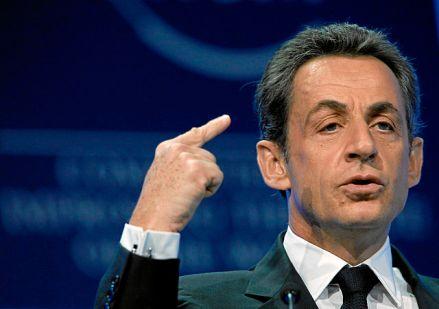 640px-Nicolas_Sarkozy_-_World_Economic_Forum_Annual_Meeting_2011_3