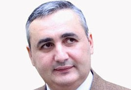 irakli_melashvili_thumbnail