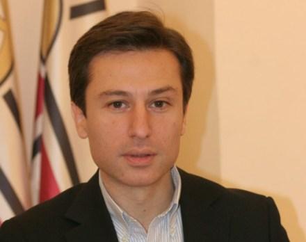 giorgi_targamadze_thumbnail