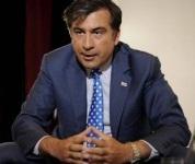 Mikheil_Saakashvili_blue_suit