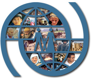 International_Organization_for_Migration