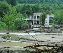 flood_samegrelo_june_2012