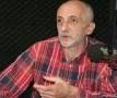 gia_khukhashvili