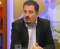 Giga Nasaridze