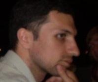 Vakhtang Kobaladze