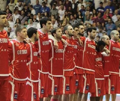 basketball_Georgia