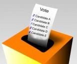 ballot_box-155x130