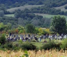 cemetery_pankisi