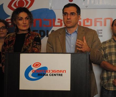 national platform 2012-10-09