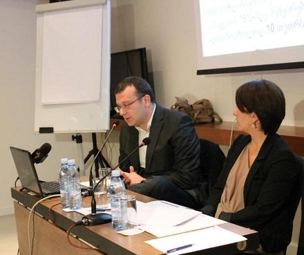 EPRC presentation 2012-12-12