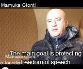 mamuka_glonti_new_media_unit_thumbnail2
