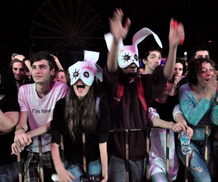 Batumi_summer_set_2013_DSC_0162_copy_Crop