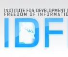 IDFI_logo