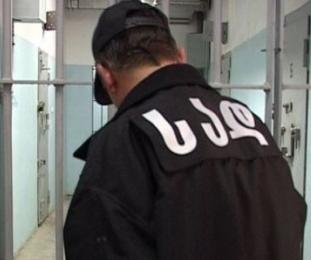 prison_ministry_staff