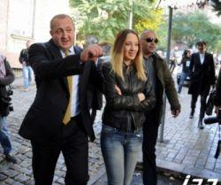 giorgi_margvelashvili_voting
