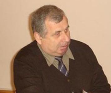 stanislav_lakoba