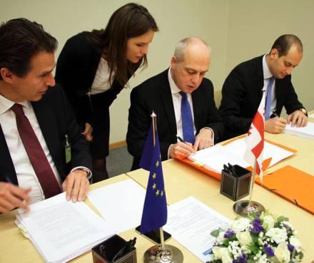 davit_zalkaniani_signing_association_agreement
