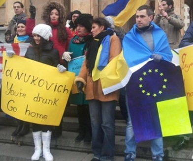 ukraine_rally_2013-12-08