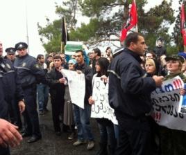 Khaishi_demonstration_2014-01-29