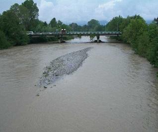Psou_river
