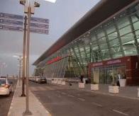 tbilisi-airport