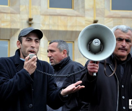 DSC_0035_copy_Kazreti_support_rally_2014-03-07