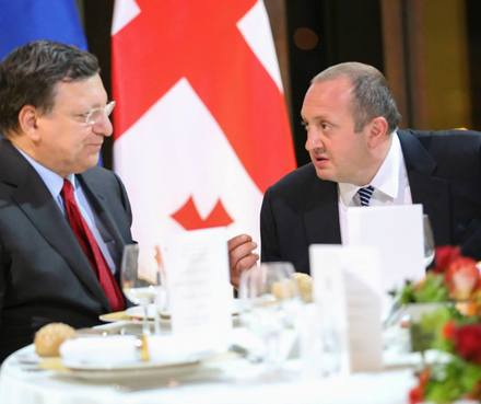 1_Barroso_Cropped