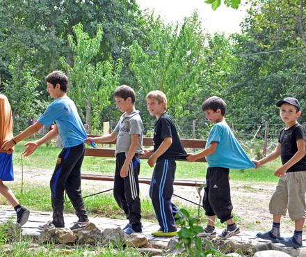 Summer_camp_DSC_0218_Crop